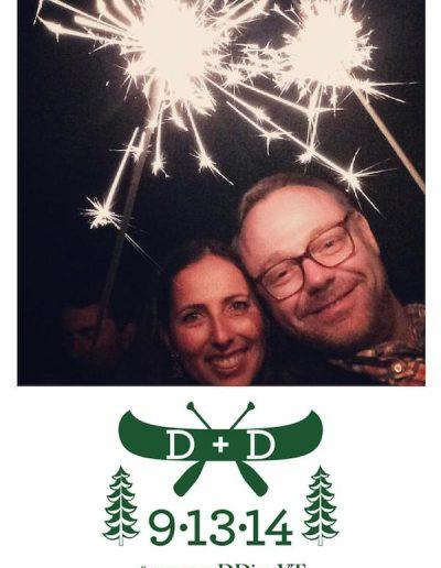 PHOTOBOOTHLESS-hashtag-printer-parties-rental-los-angeles-orange-county-san-diego-hollywood-las-vegas-001012
