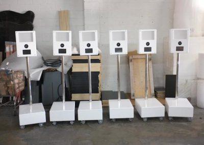 PhotoBoothless-Custom-Photo-Booth-Fabricator-012