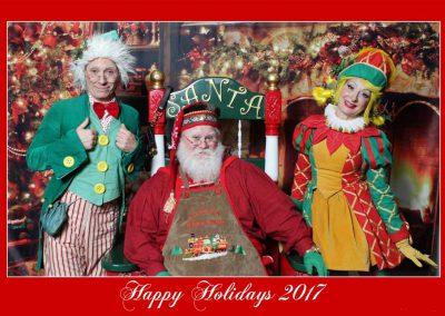 PhotoBoothless-Santa-Photos-On-Site-Printing-278